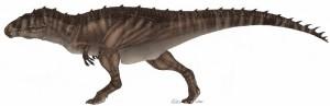 Acrocanthosaurus-Brett-Booth-3_219f[1]