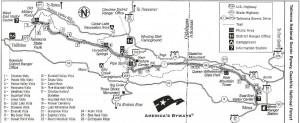 Talimena Byway Map-jpeg